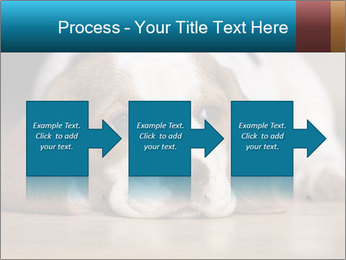 0000084711 PowerPoint Template - Slide 88