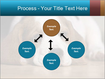0000084711 PowerPoint Template - Slide 91