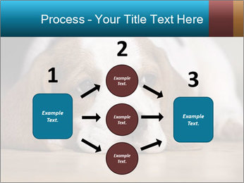 0000084711 PowerPoint Template - Slide 92