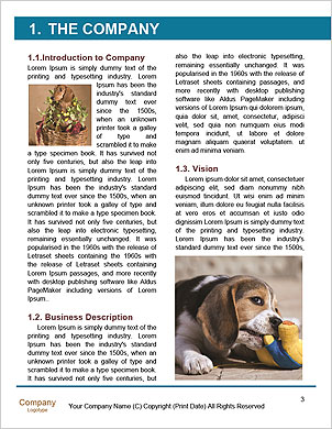 0000084711 Word Template - Page 3