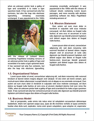0000084711 Word Template - Page 4