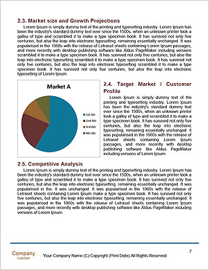 0000084711 Word Template - Page 7