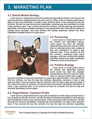 0000084711 Word Template - Page 8