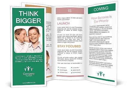 0000084712 Brochure Template