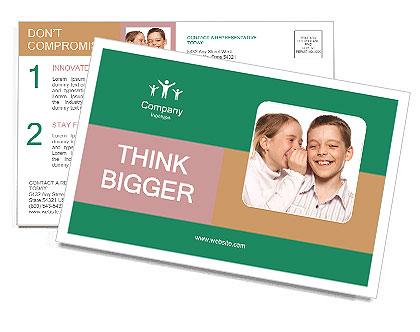 0000084712 Postcard Templates