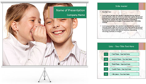 0000084712 PowerPoint Template