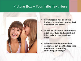 0000084712 PowerPoint Template - Slide 13