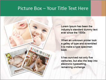 0000084712 PowerPoint Template - Slide 23