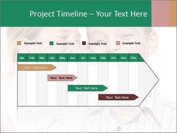 0000084712 PowerPoint Template - Slide 25