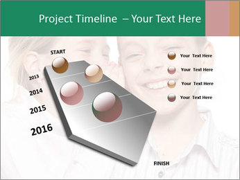 0000084712 PowerPoint Template - Slide 26