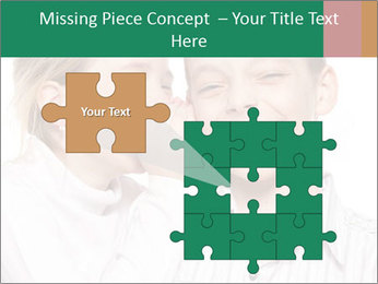 0000084712 PowerPoint Template - Slide 45