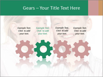 0000084712 PowerPoint Template - Slide 48