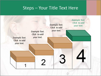0000084712 PowerPoint Template - Slide 64