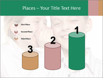 0000084712 PowerPoint Template - Slide 65