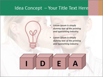 0000084712 PowerPoint Template - Slide 80