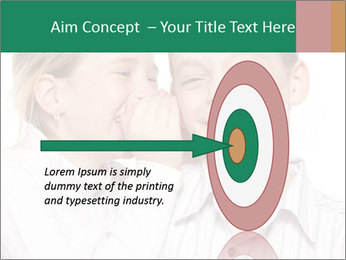 0000084712 PowerPoint Template - Slide 83
