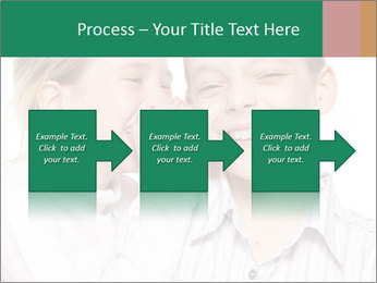 0000084712 PowerPoint Template - Slide 88