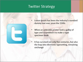 0000084712 PowerPoint Template - Slide 9
