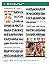 0000084712 Word Templates - Page 3