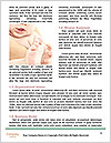 0000084712 Word Template - Page 4