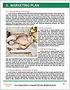 0000084712 Word Templates - Page 8