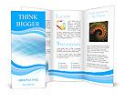 0000084713 Brochure Templates