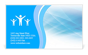 0000084713 Business Card Templates