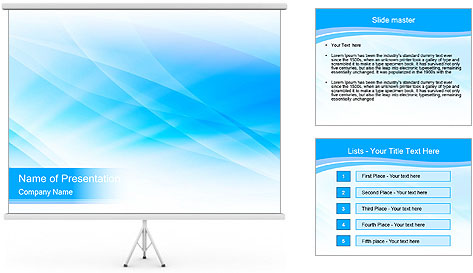 0000084713 PowerPoint Template