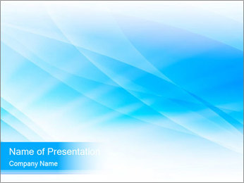 0000084713 PowerPoint Template - Slide 1