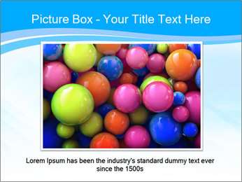 0000084713 PowerPoint Template - Slide 16