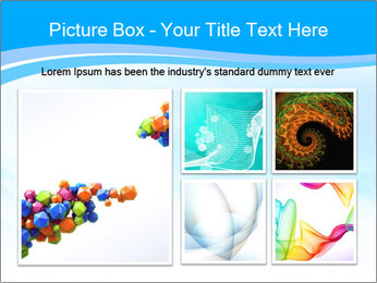 0000084713 PowerPoint Template - Slide 19