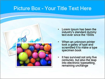 0000084713 PowerPoint Template - Slide 20