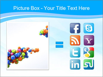 0000084713 PowerPoint Template - Slide 21