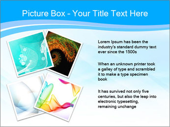0000084713 PowerPoint Template - Slide 23