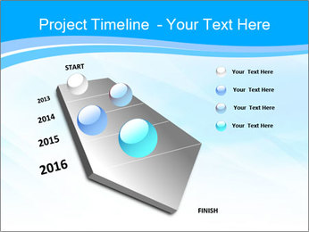 0000084713 PowerPoint Template - Slide 26