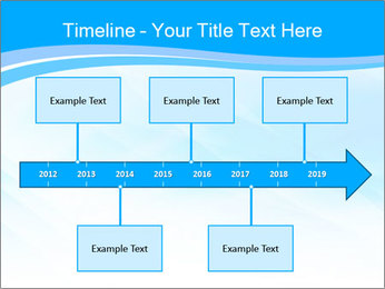 0000084713 PowerPoint Template - Slide 28