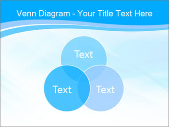 0000084713 PowerPoint Template - Slide 33