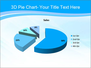 0000084713 PowerPoint Template - Slide 35