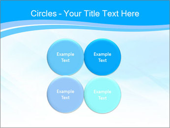 0000084713 PowerPoint Template - Slide 38