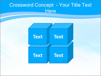 0000084713 PowerPoint Template - Slide 39
