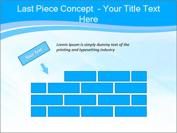 0000084713 PowerPoint Template - Slide 46