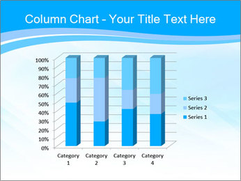 0000084713 PowerPoint Template - Slide 50