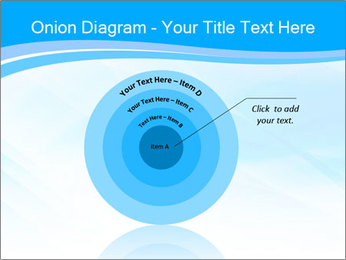 0000084713 PowerPoint Template - Slide 61