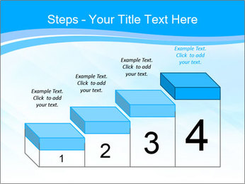 0000084713 PowerPoint Template - Slide 64