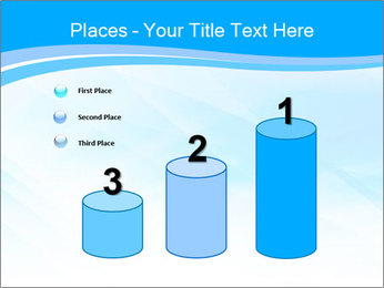 0000084713 PowerPoint Template - Slide 65