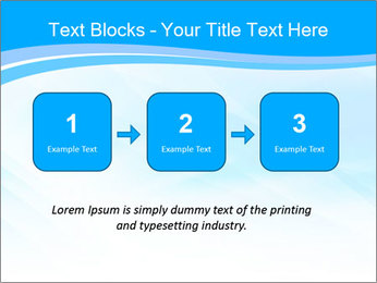 0000084713 PowerPoint Template - Slide 71