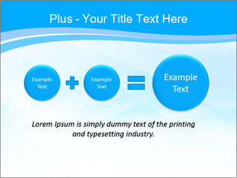 0000084713 PowerPoint Template - Slide 75