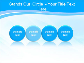 0000084713 PowerPoint Template - Slide 76