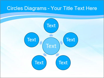 0000084713 PowerPoint Template - Slide 78