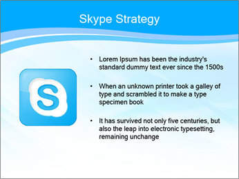 0000084713 PowerPoint Template - Slide 8